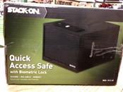 STACK-ON Safe QAS-1512-B